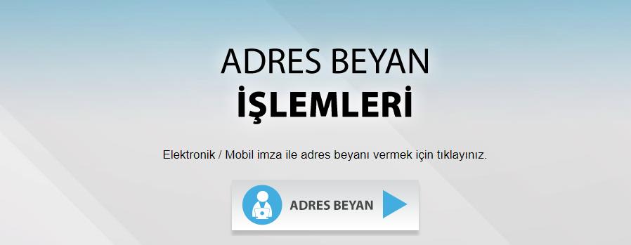 Mehmet Ali Yetiş